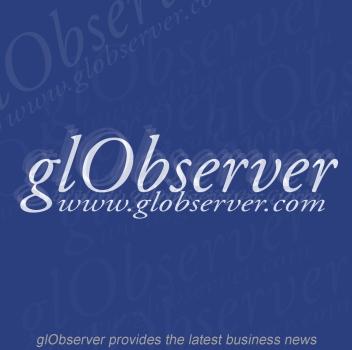 GLOBSERVER-LOGO-SQUARE